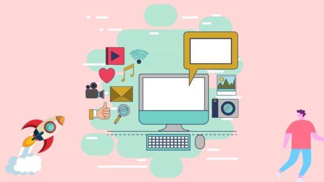 【WordPressの始め方】ブログ初心者でも超簡単に開設が出来る!