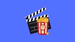 【2021年版】VODアフィリエイトとは!?|稼ぐコツや手順を解説