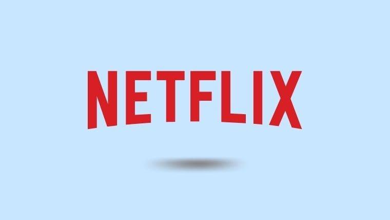 【2020年版】Netflixアフィリエイトと提携可能なASPはどこか。