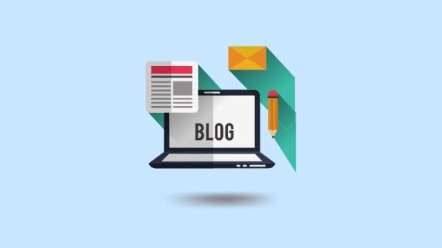 ブログとSNSの違いとは?それぞれの特徴を知り、最強のメディアを作ろう