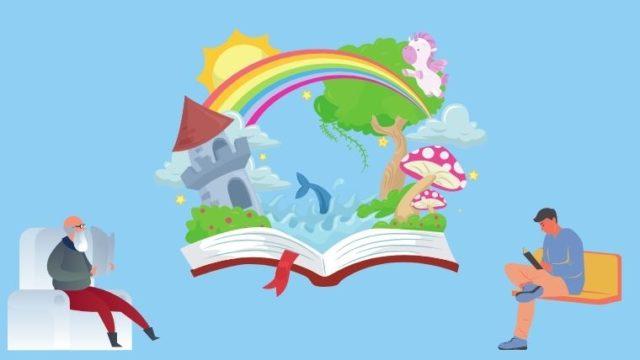 【2020年版】大学生におすすめの読むべき本をご紹介|人生を豊かにする