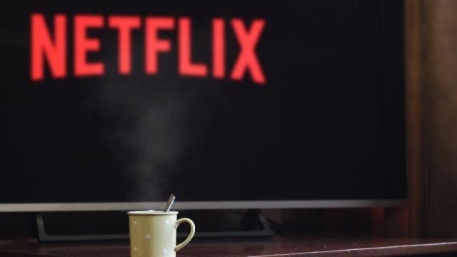 Netflixアフィリエイト以外での収益源を作り出す