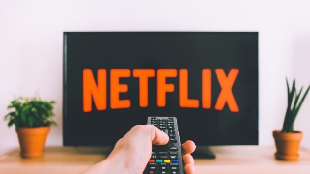 Netflixアフィリエイトと提携可能なASPは現時点ではない。