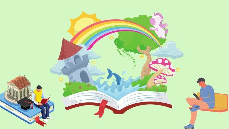 大学生が読むべき本