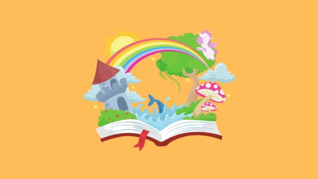 【厳選】大学生におすすめの絶対に読むべき本17冊【読み方も教えます】