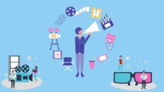 【2020年版】大学生におすすめの映画21選|お得に観る方法公開