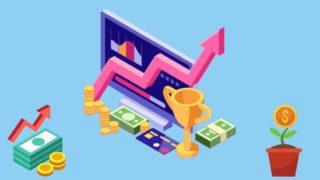 大学生におすすめの投資は何なのか?現役大学生が資産の増やし方を解説