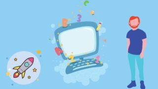 【2020年版】WordPressブログのおすすめテーマ6個【有料編】