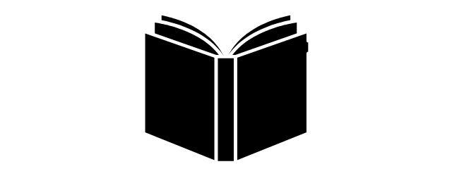 電子書籍アフィリエイト