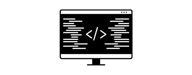 プログラミングアフィリエイト