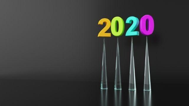 【2020年】アフィリエイトのおすすめジャンル