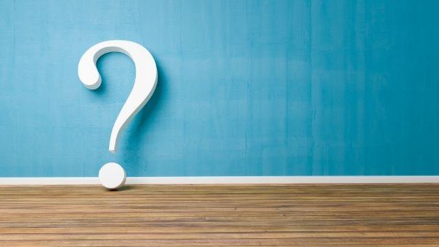 【Q&A】大学生の副業に関する質問