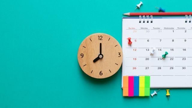 大学生の休日は何日なのか