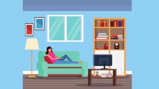 大学生に必要なものリストを現役大学生がご紹介|一人暮らし生活を楽しもう