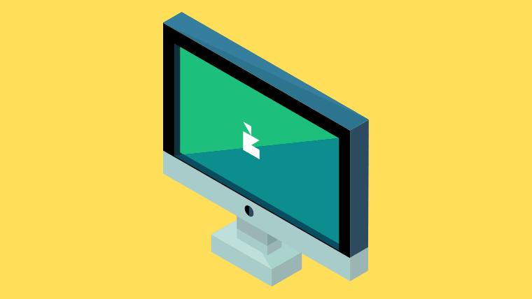 大学生のパソコンはMacBookの一択です。→他の選択はありえない