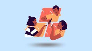 大学生の飲み会が嫌なら断るのもアリです。→経験談をお話しします