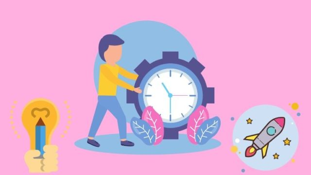 大学生はバイトをいつから始めるべきか?