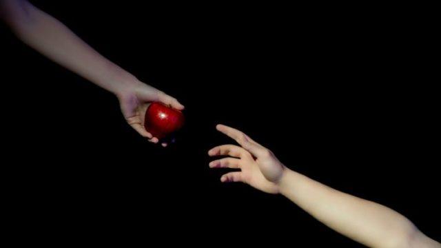 Twitter運用のコツ|キミはイマ『禁断の果実』をクチにスル