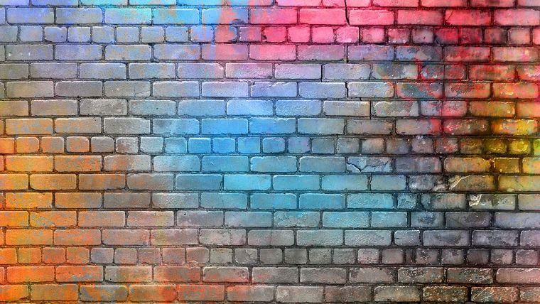 Twitterの壁