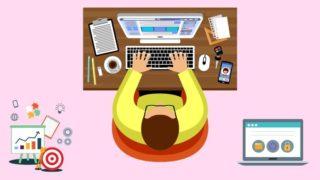 ブログを継続させるコツは5つ・特徴は3つ【成長し続けよう】