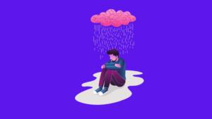 ブログ挫折の原因は5つ|天下を取れる対策案を伝授します