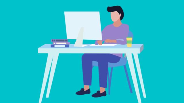 ブログで不労所得は無理だが、継続的に稼ぐことはできる【実験済み】