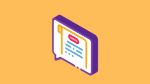 【例文あり】リード文の書き方を7STEPで解説|WEBライティング編