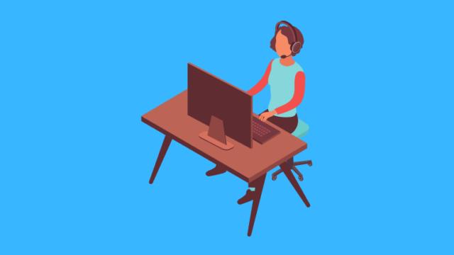 ブログネタ切れの解決策は3つ|稼げるタネを見つけに行こう