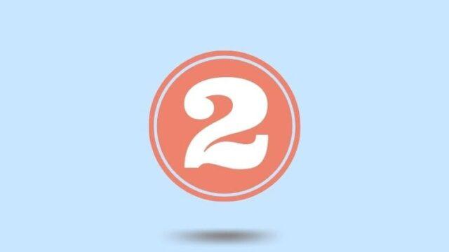 【運営レポート】ブログ2ヶ月目のPV数や収益はいくらなのか。