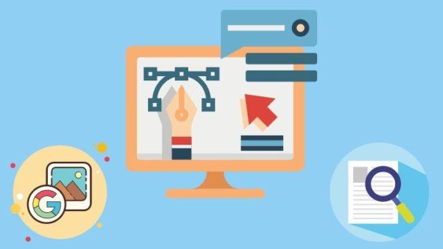 ブログの更新頻度とSEOの関係性|質と量を高めながら執筆する