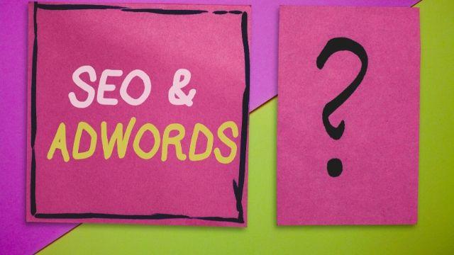 ブログの更新頻度はSEOに間接的な影響は与える