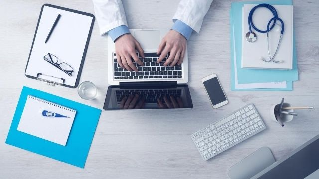 医師転職アフィリエイトと提携可能なASPは3社