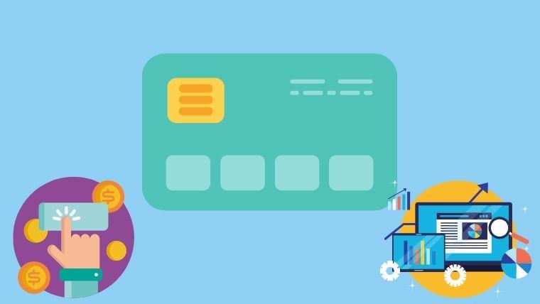 PayPayでアフィリエイトが可能なASPは1社のみ|戦術も公開