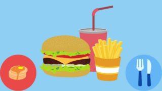 食べログアフィリエイトと提携可能なASPはバリューコマースの一択