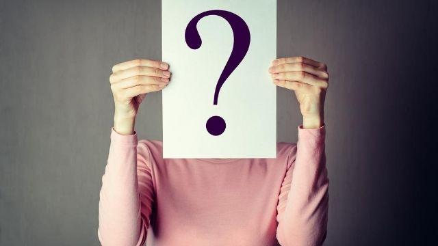 ブログは実名で始めるべきだけど、それでも匿名で始めたい方