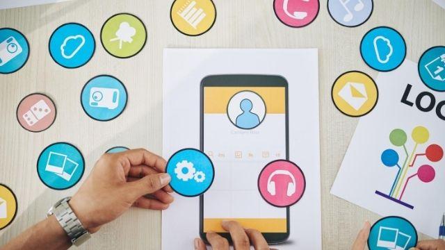 ブログ運営におすすめの下書きアプリ3選