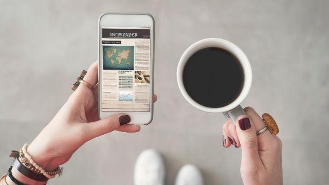 ブログの最初の記事には何を書くべきなのか。