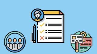 ブログで必須のペルソナ設定の作り方|注意点や設定後まで解説
