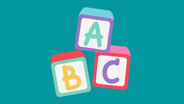afbの評判・口コミまとめ|一番勢いあるASPを詳しく解説