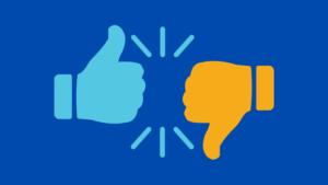 【ブログ批判】稼げると批判は必ず来ます→今のうちに対策を考えておこう