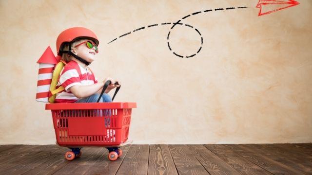 まとめ:ブログでの読みやすさを意識してると必ず成長する。