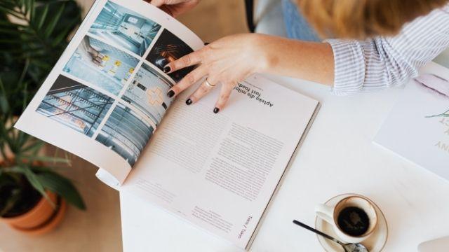 ブログで読みやすい文章を書くテクニック