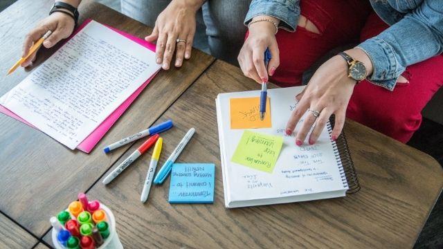 ブログで読みやすい文章を書くための練習方法