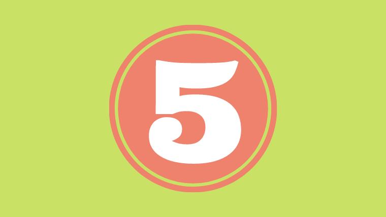 【運営レポート】ブログ運営5ヶ月目のアクセス数や収益 成長の兆しが!!