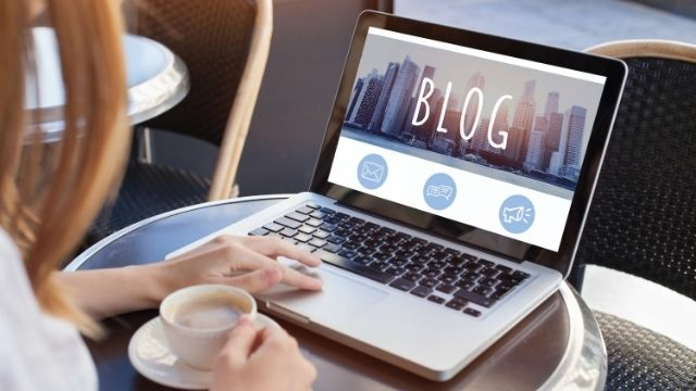 はてなブログで収益化する方法
