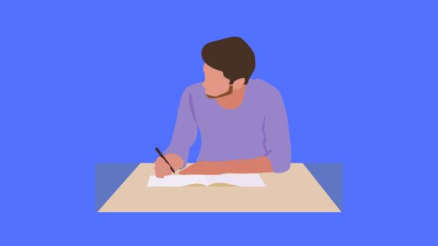 【必読】ブログで読みやすい文章を書くテクニック【僕の練習方法も公開します】