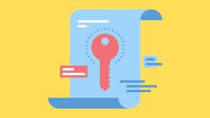【新SEO攻略方法】ロングテールキーワードとは !?選び方・ツールも大公開