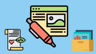 【本質】ブログに最適な文字数は検索するユーザーに聞け【SEO対策】