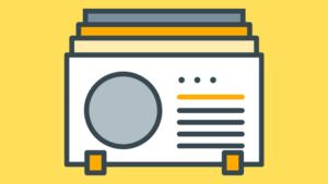 【検証】HTML名刺からの被リンクはドメインパワーに影響を与えるのか。