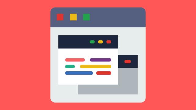【初心者向け】Webライティングとは?基本的なSEOまで学習
